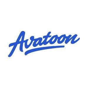 Avatoon logo