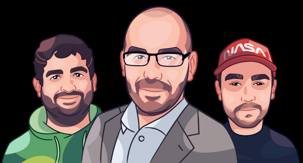 custom-cartoon-avatar-illustration