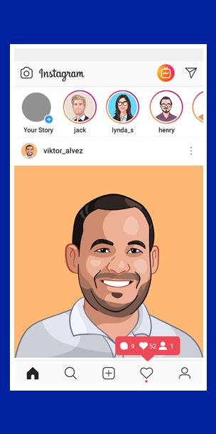 social-media-avatar-01.png
