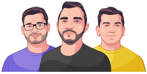 cartoon_avatar_for_teams_and_companies