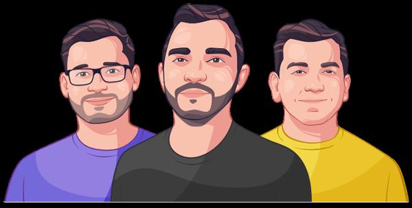 cartoon_avatar_for_teams_and_companies