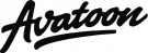 cropped-avatoon_logo2.png